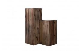 Designer Sideboard ELEVATE