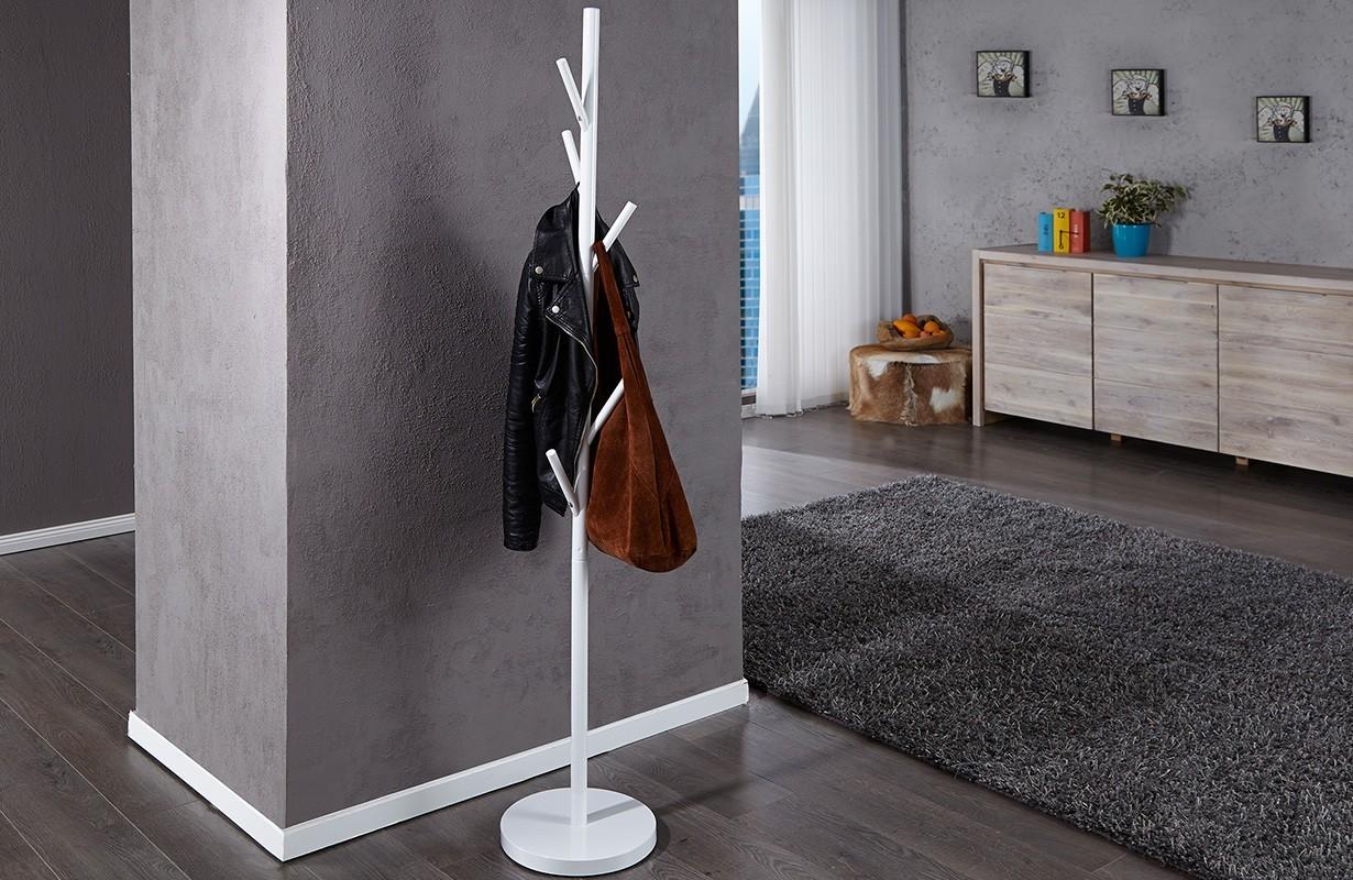 Wohnzimmerz: design wohnwand with uno designwohnwand biff möbel ...