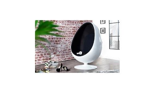 Moderne Schlafzimmer Möbel Kaufen: Schlafzimmer moderne kaufen ...