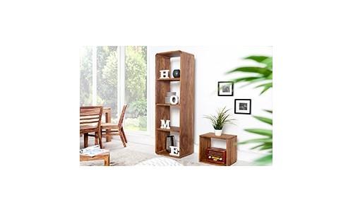 g nstige designer betten bei nativo schweiz kaufen. Black Bedroom Furniture Sets. Home Design Ideas