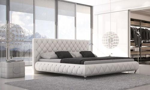 nativo m bel schweiz nativo m bel g nstig in der schweiz kaufen. Black Bedroom Furniture Sets. Home Design Ideas